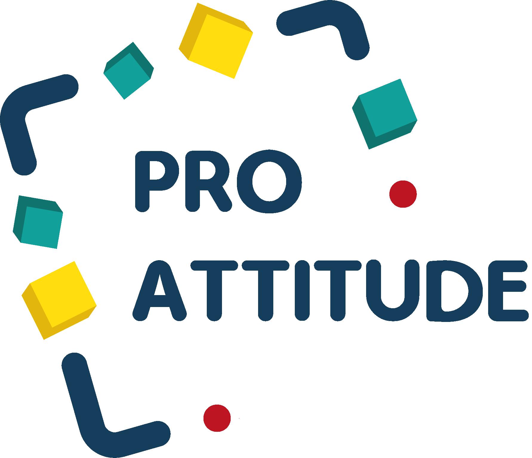 Pro Attitude Coaching